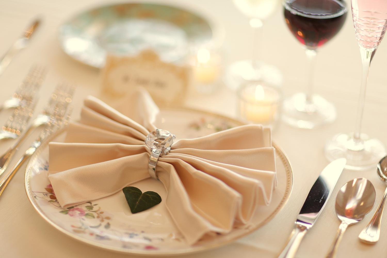 フレンチプラン「メモワール」が新登場。少人数のお披露目をシェフ特製フランス料理でおもてなししませんか | 愛媛県西条市の結婚式場ベルフォーレ西条