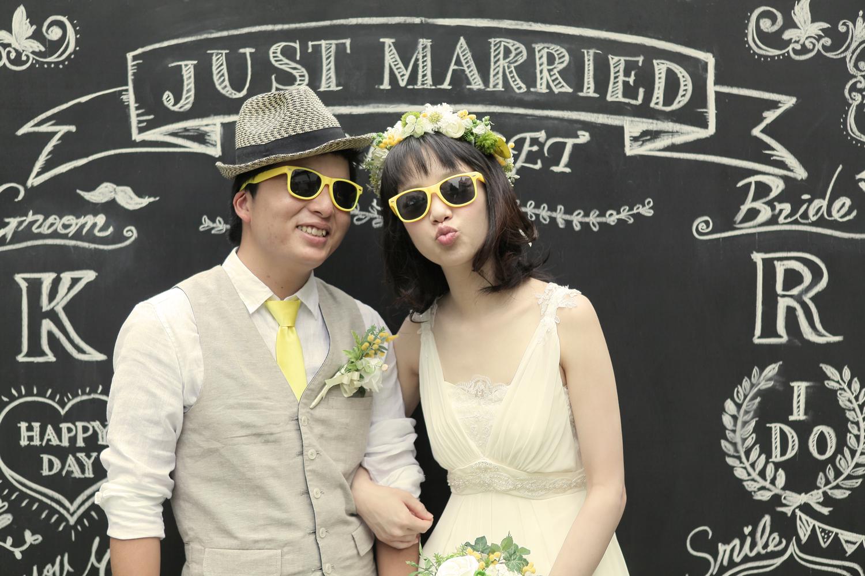 どこまでも楽しいウエディングを!   愛媛県西条市の結婚式場ベルフォーレ西条